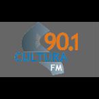 Radio Cultura FM Brazilian Music