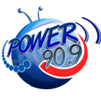 Espacio Power 90.9 Pop Latino
