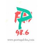 Rádio Portugal FM Portuguese Music