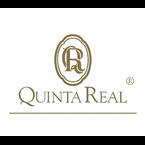 Quinta Real Radio