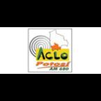 Radio Aclo (Potosí)