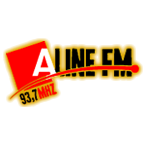 Rádio Aline FM Brazilian Popular