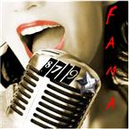 Rádio Fama FM Brazilian Popular