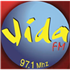 Rádio Vida FM Portuguese Talk