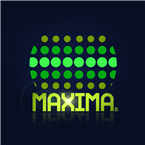 Radio Máxima Electronic