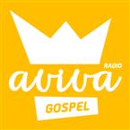 Radio Aviva Gospel Evangélica