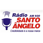 Rádio Santo Ângelo Current Affairs