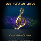 Contacto Los Cabos Variety
