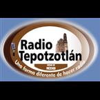 Radio Tepotzotlan
