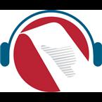 PrimeraplanaRadio