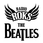 Radio ROKS Beatles Classic Rock