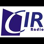 CIR Radio Honduras Variety