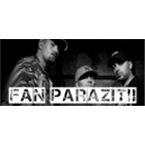 Radio Fan Parazitii