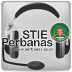Radio STIE Perbanas News