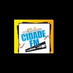 Rádio Cidade 87.9 FM Community