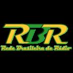 Radio Brasileira Sat Brazilian Popular