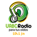Radio Universidad Mexican