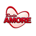 Radio Amore Catania Top 40/Pop