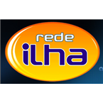 Radio Ilha (Aracaju) Brazilian Popular