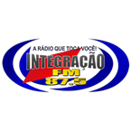 Radio Integracao VR Community