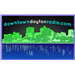 Downtown Dayton Radio Adult Contemporary