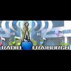 Rádio Fraiburgo AM Brazilian Popular