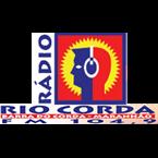 Rádio Rio Corda FM Community