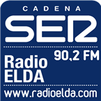 Radio Elda (Cadena SER) Spanish Talk