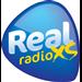 Real Radio XS Northeast Classic Rock
