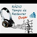 Rádio Tempo de Restaurar