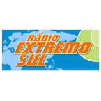 Rádio Extremo Sul AM Brazilian Popular