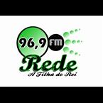 Radio Rede Fm (Campinas) Evangélica