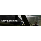 NPO Radio 6 Easy Listening Easy Listening