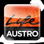 Life Radio - Made In Austria Top 40/Pop