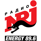 Radion NRJ Ekaterinburg Top 40/Pop