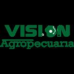 Visión Agropecuaria