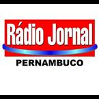 Rádio Jornal (Limoeiro) Brazilian Talk