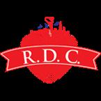 Rede Romântica (Campinas) Love Songs