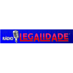 Radio Legalidade (Rio de Janeiro) MPB