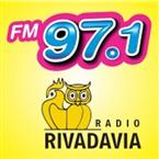 ESPN / Radio Rivadavia (Tucumán) Spanish Talk