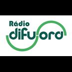 Rádio Difusora Caxiense Ltda Brazilian Popular