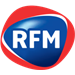 RFM French Music