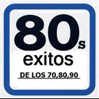 80 EXITS 80`s