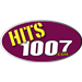 Hits 100.7 Top 40/Pop