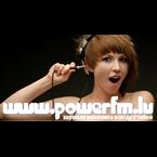 Power FM DJ