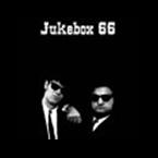 Jukebox 66 50`s