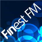 Finest FM Top 40/Pop