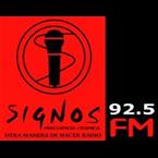 Signos FM Spanish Music