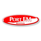 Port Fm Top 40/Pop