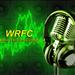 WRFC Radio College Radio